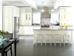 martha stewart kitchen cabinets price list martha stewart kitchen cabinets prices fncy inspirtion cottge plin s