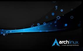 Blue And Black Flag Download Wallpaper 3840x2400 Windows Os Blue Black Flag Logo