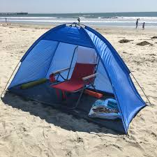 Walmart Cabana Tent by Apontus Striped Shower Changing Cabana Tent Patio Beach Pool Green