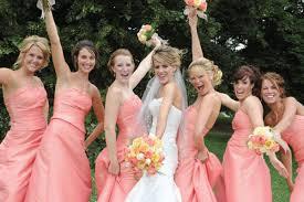 easy bachelorette party ideas bridalguide