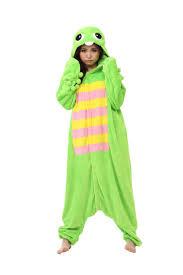 halloween animal costumes for adults 9 best kigurumi cosplay onesies images on pinterest