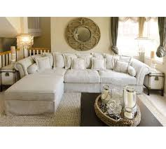 Down Sectional Sofa 26 Best Sectional Images On Pinterest Accent Pillows Cushions