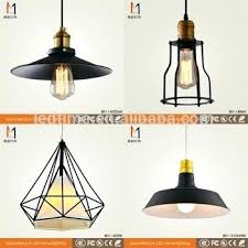 led battery operated ceiling light battery powered pendant light battery operated pendant lights
