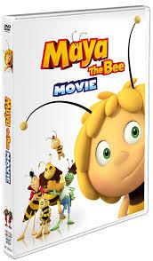 amazon com maya the bee movie coco jack gillies richard