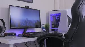 Computer Set Ups by Gaming Room Computer Setups Gaming Setup Ideas The Ultimate