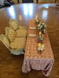 linen tablecloth rentals am linen rental offers affordable linen tablecloth rentals and