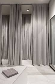 curtains subcat wonderful pale grey curtains 96 inches curtains