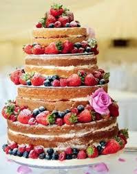 Buy Wedding Cake Buy Wedding Cakes Online Gurgaonbakers Wedding Cake Specialist