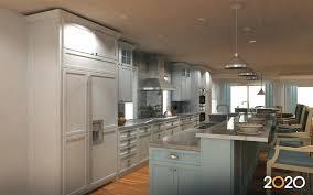 kitchen designers online kitchen design near me pizzle me
