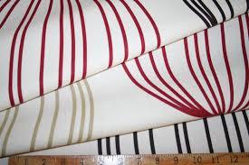 Home Decorating Fabrics Online Prestigious Textiles Orbital Ruby Interior Decorating Fabric