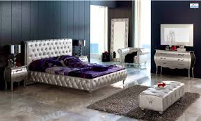 bedroom good looking silver grey bedrooms originalbrian patrick