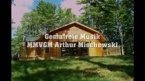 Haus Kaufen Von Privat Traumhaftes Blockhaus Am Ponhook Lake Von Privat Zu Verkaufen