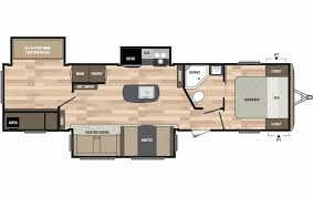 cougar rv floor plans 2016 carpet vidalondon 44 awesome photograph of keystone rv floor plans home house floor