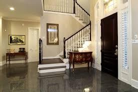 Tiled Living Room Floor Ideas Flooring Ideas Black Granite Bathroom Flooring With Red Wall