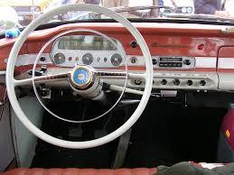 opel kapitan 1960 opel rekord p1