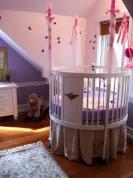 pink dearest bambi pc crib bedding set disney baby picture on