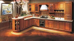 China Made Kitchen Cabinets China Made Kitchen Cabinets Suppliers - Kitchen cabinet china