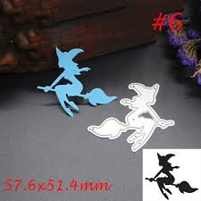 Flying Witch Decoration Halloween Flying Witch Decoration Halloween Decorations