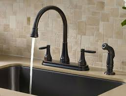 kitchens faucets explore styles traditional kitchen pfister faucets