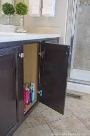 how to stain kitchen cabinets without sanding best home