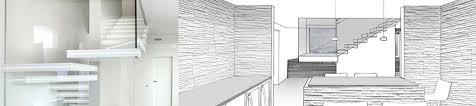 Interior Design Certificate Course Courses The Interior Design