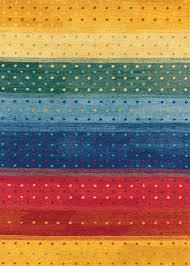 Couristan Area Rugs Couristan Oasis Rainbow Multi Color Area Rug Rugs And