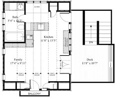 Home Design In 400 Square Feet Cottage Style House Plan 1 Beds 1 00 Baths 400 Sq Ft Plan 917 8