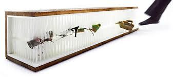 design schuhregal let s stay creative shoe storage ideas