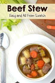 ina beef stew best 25 best beef stew recipe ideas on pinterest best crockpot