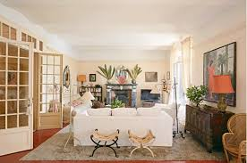 livingroom gg livingroom gg living room pretty shabby chic dining room with