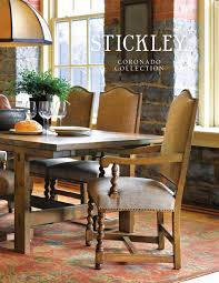 coronado collection by stickley by stickley issuu