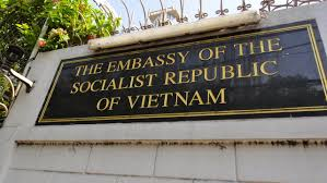 vietnam visa letter of invitation vietnam visa the essential guide for travelers to the land of the
