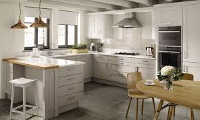 cheap kitchen doors uk buy fitted kitchen cheap kitchen fitted kitchens quality kitchen doors nottingham