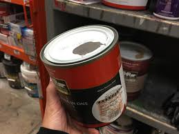 Home Depot Paint Prices by 22 Home Depot Money Saving Shopping Secrets U2013 Hip2save
