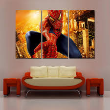 spiderman pictures promotion shop for promotional spiderman