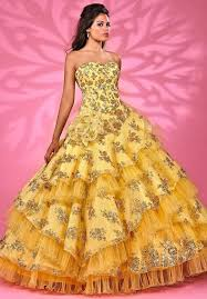 beautiful quinceanera dresses for your party