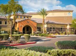 Henderson Nv Zip Code Map by Griffis Cornerstone Park Apartments Henderson Nv 89074