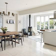 kitchen extension design ideas kitchen extensions extensions kitchens and house