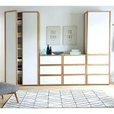 meuble penderie chambre meuble armoire penderie meuble penderie chambre armoire dressing
