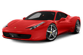 Ferrari 458 Turbo - vehicles ferrari 458 italia wallpapers desktop phone tablet