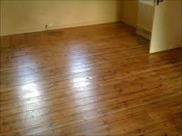 How To Wash Laminate Wood Floors Laminate Floor Polish Weekly Amazoncom Orange Glo Hardwood Floor