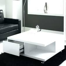 High Coffee Tables Large White Coffee Table Rustic White Coffee Table Large White