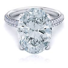 lively wedding ring lively 9 carat oval cubic zirconia gold engagement ring