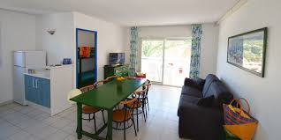 appartement 3 chambres location location vias appartement 3 chambres cing napoléon