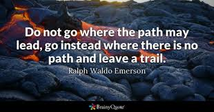 wisdom quotes brainyquote