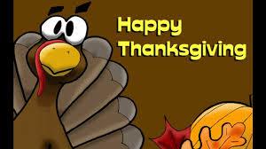 trivia thanksgiving happy turkey day 2015 pr marketing infographics pinterest
