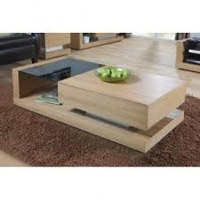 Glass Coffee Table Online oak and glass coffee table foter