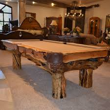 billiards table custom design hand crafted pool tables