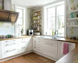 ikea kitchen ideas and inspiration modern white kitchen ikea kitchen white modern white kitchens