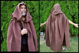 ritual robes and cloaks cloaks robes wiccan magical store helping you live a magical
